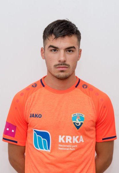 Mario Ćurić