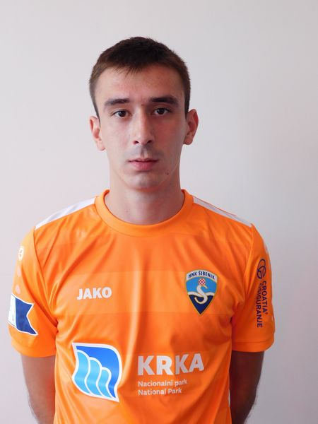 Ivan Stanić
