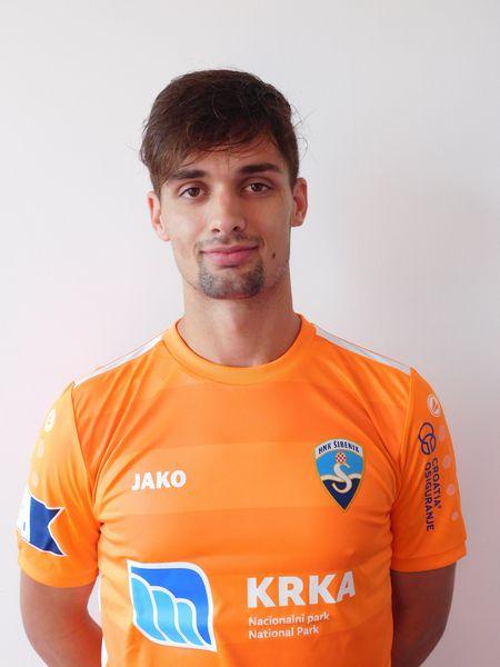 Luka Celić