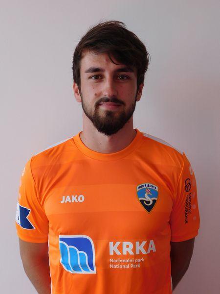 Martin Vukorepa