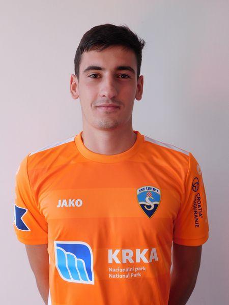 Mate Barišić
