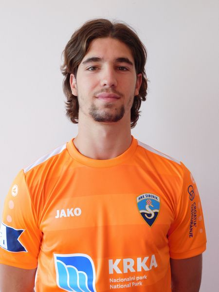 Stipan Banić