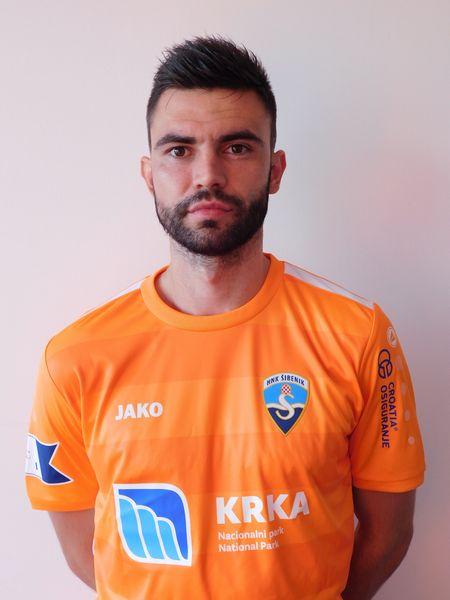 Zvonimir Blaić