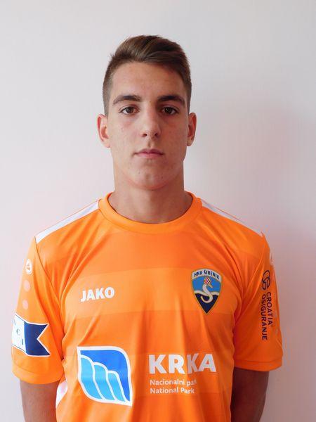 Ivan Abramović