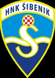 HNK Šibenik