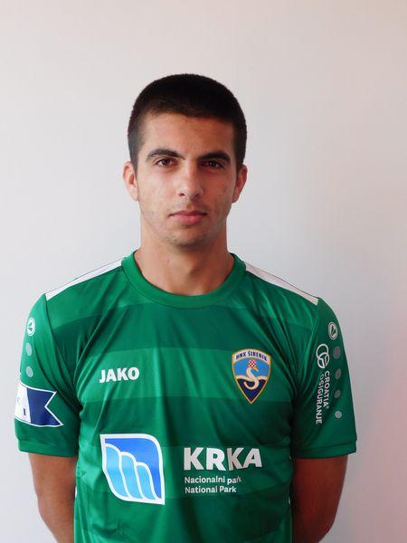 Nediljko Labrović