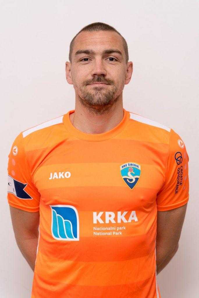 Boris Pandža