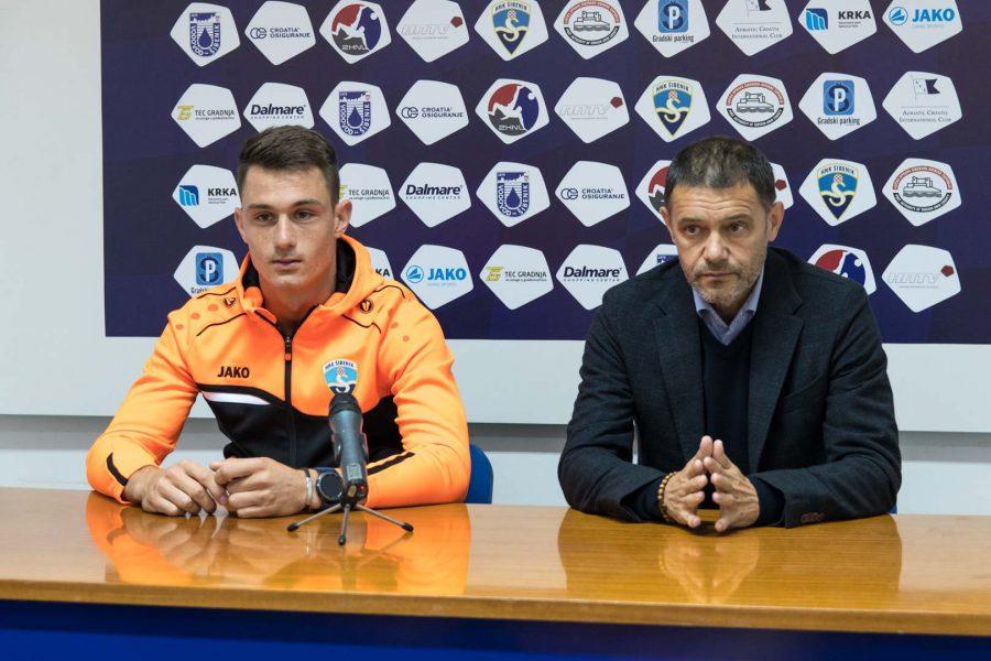 Sutra Kup protiv Hajduka