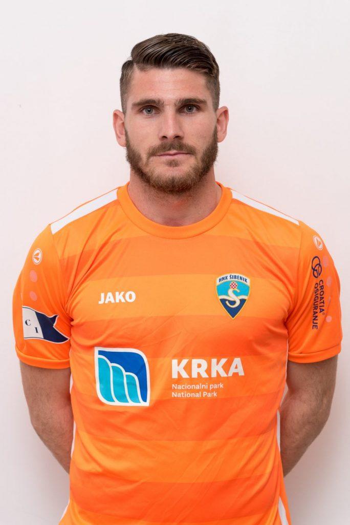 Karlo Bilić