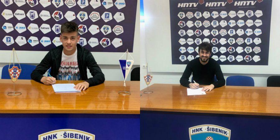 Bulat i Vukorepa potpisali nove ugovore