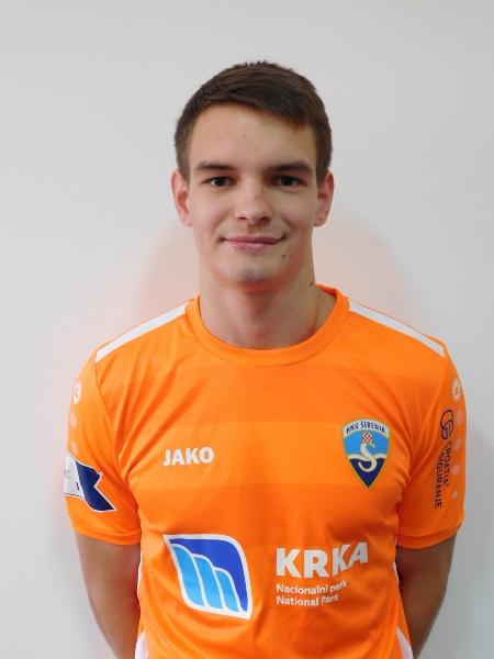 Martin Pajić