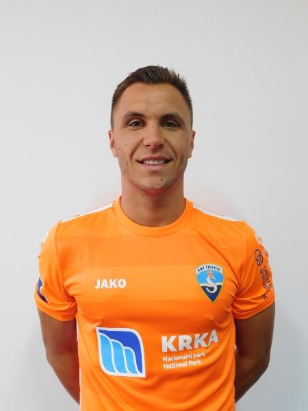 Matteo Pranić
