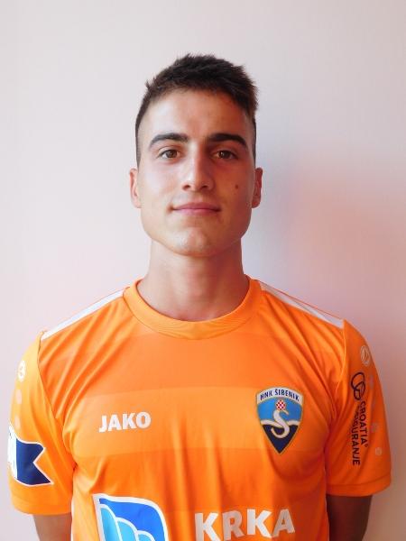 Luka Musić