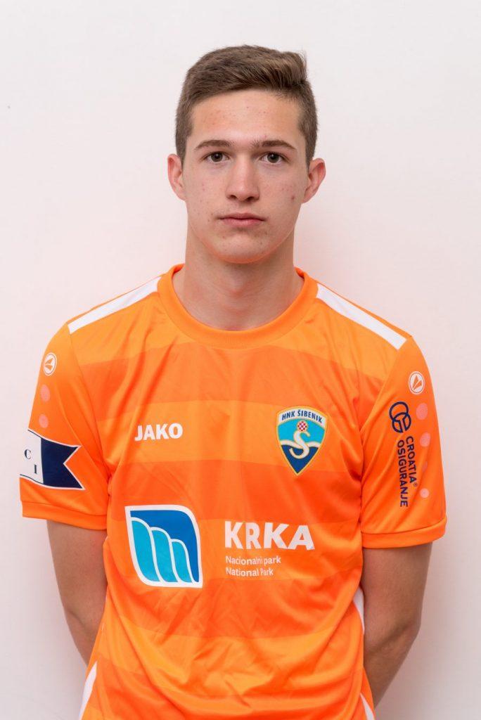 Ivan Laća
