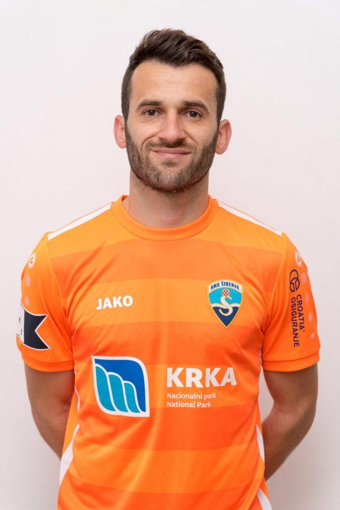 Nikola Rak