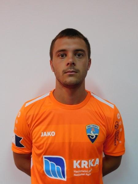 Silvio Anočić