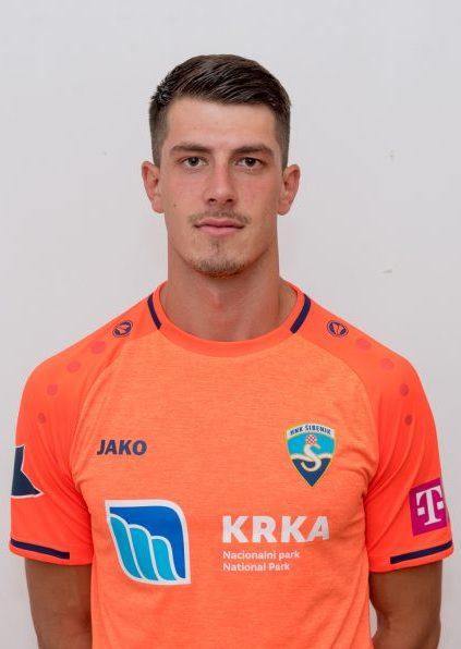 Deni Jurić