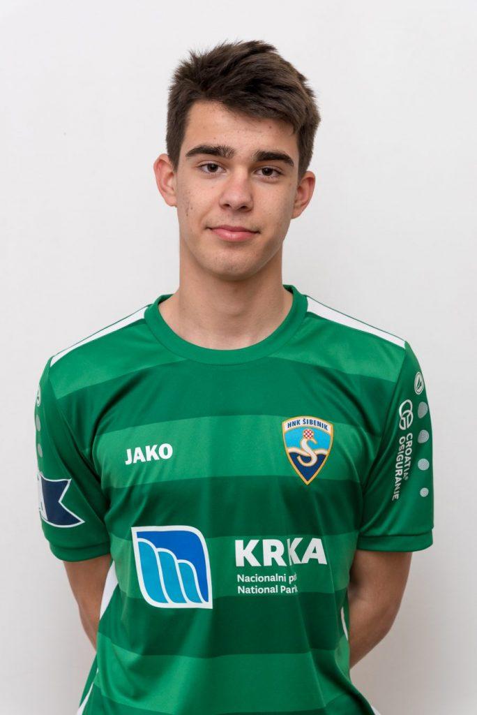Marko Benat