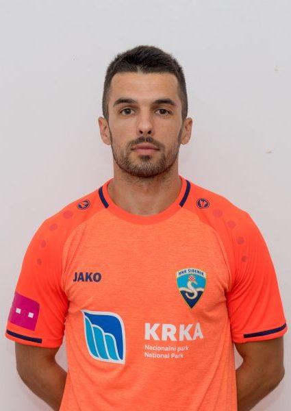 Josip Kvesić